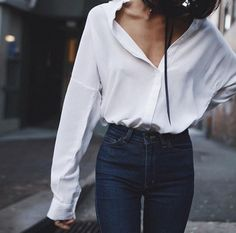 Find More at => http://feedproxy.google.com/~r/amazingoutfits/~3/gIBAwgovUOQ/AmazingOutfits.page