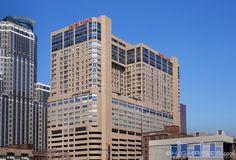 Centre Village Condos of Minneapolis | 433 7th Street