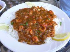 Crawfish Stew Recipe, Cajun Crawfish, Crawfish Recipes, Cajun Recipes, Seafood Recipes, Cooking Recipes, Louisiana Crawfish, Easy Recipes, Louisiana Recipes