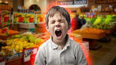 Por qué la economía de fichas no funciona con los niños con problemas de conducta – Psyciencia
