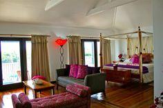 #romantic #honeymoon #relax #Caribbean #resort #travel #summer