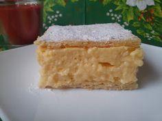 Betti gluténmentes konyhája: Krémes Cornbread, Ethnic Recipes, Food, Millet Bread, Essen, Meals, Yemek, Corn Bread, Eten