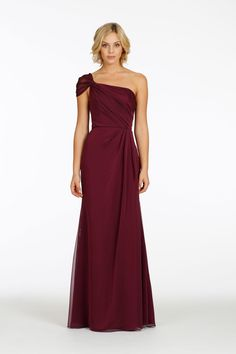 3bf82296f97 Bridesmaid Dresses Latest Styles   Ideas (BridesMagazine.co.uk)