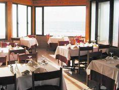 Hotel Concorde in Las Palmas - Hotels in Kanaren
