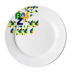 Brasil com Z - BR