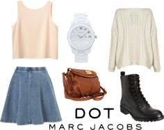 """Untitled #22"" by s-usanna ❤ liked on Polyvore"