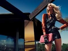 GUESS by Marciano Spring Summer 2013 Campaign - Google Search