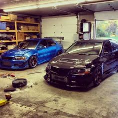 My Garage.Evo world! Jdm Parts, Japanese Domestic Market, Evo X, Ac Cobra, Mitsubishi Lancer Evolution, Car Engine, Japanese Cars, Car Manufacturers, Car Photos
