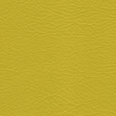 Zest+Yellow+Solids+Vinyl+Upholstery+Fabric Needlework Shops, Office Seating, Patterned Vinyl, Beige Color, How To Memorize Things, Top Coat, Whisper, Metallic, Create