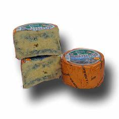 Queso Picón Bejes Tresviso, la competencia cántabra al queso Cabrales