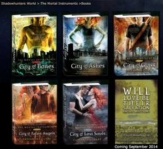 CoHF comes out in May 2014