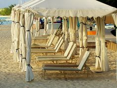 Grand Cayman Island Private Beach at the Ritz Hotel. Fun in the sun. 5 star service.   top usa places to visit carribean beach traveling australia tour traveling tour in eiffel tower africa tourism travel visa for traveling