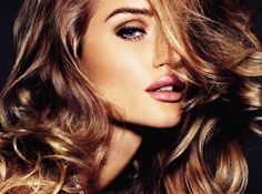 Top 10: Τα πιο δημοφιλή μοντέλα του Tumblr - Celebrities   Ladylike.gr