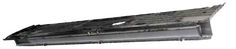 "Floor Plate Repair Section With Undercarriage Beam  Item Number: 211801404CX Price: $124.99 This is a new 15"" x 60"" long, Floor plate Cargo Repair section that comes with the rocker panel. #aircooled #combi #1600cc #bug #kombilovers #kombi #vwbug #westfalia #VW #vwlove #vwporn #vwflat4 #vwtype2 #VWCAMPER #vwengine #vwlovers #volkswagen #type1 #type3 #slammed #safariwindow #bus #porsche #vwbug #type2 #23window #wheels #custom #vw #EISPARTS"