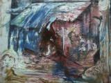 my painting 9