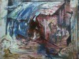 my painting 9