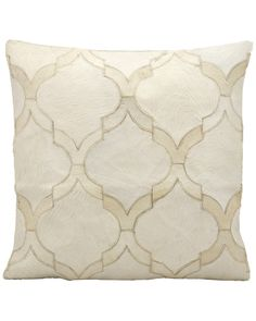 Natural Pillow  is on Rue. Shop it now.