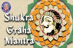 Regular practice Shukra Mantra or Venus Mantra - Om Shum Shukraya Namaha enhances your persuasive capabilities and your magnetism. Wiccan, Pagan, Hindu Mantras, Spirit Guides, Ancient Aliens, Faeries, Venus, Om, Meditation