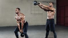 Emergency Shred: 2-Week Workout to Get Shredded thumbnail