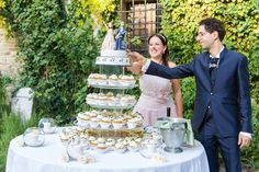 Wedding cake - matrimonio tema musica