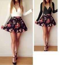 vestitino-vestito-sera-donna-ragazza-fiori