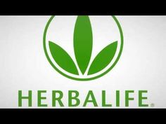 Start the Herbalife trial. My clients have lost between in ONLY 3 days! This is the perfect introduction to the ‪ with Herbalife. The 3 day trial is the perfect introduction to the healthy ‪ with Herbalife. Herbalife Reviews, Herbalife 24, Herbalife Nutrition, Herbalife Products, Herbalife Company, Herbalife Quotes, Pizza Logo, Herbalife Distributor, Healthy Life