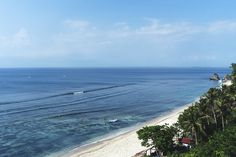 Our vegan & vegetarian GUIDE to Bali, complete with tips about where to stay, places to eat and loads more. Enjoy It, Places To Eat, Us Travel, Travel Guides, Vegan Vegetarian, Bali, This Is Us, Island, Adventure