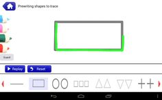 School Writing (best educational Android apps for kids) - now with FREE trial version Windows app http://www.smartappsforandroid.com/2014/02/school-writing-best-educational-android.html