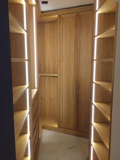cabine armadio al centimetro roma #cabinearmadioalcentimetro http ...
