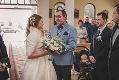 Ślub Jagody i Tomka, Głuchołazy - Auguscinska Wedding Bridesmaid Dresses, Wedding Dresses, Fashion, Fotografia, Bridesmade Dresses, Bride Dresses, Moda, Bridal Gowns, Fashion Styles