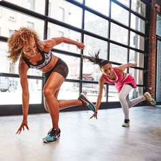20-Minute HIIT Circuit