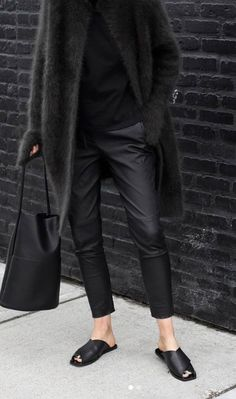 Want this signature look? Click through to the Hilo website for more inspo. Receive off your order when you su… in 2020 Fashion 2020, Look Fashion, Winter Fashion, Fashion Outfits, Womens Fashion, Fashion Shoes, Classy Fashion, Fashion Black, Party Fashion