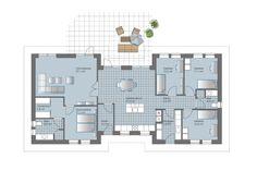 h huse plantegning - Google-søgning
