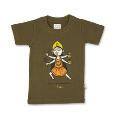 bcf986e6b7e 11 Best Kid s Tshirt images