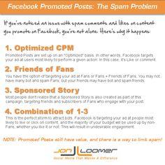 #facebook -promoted-posts-spam