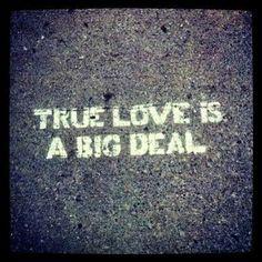 #bigdeal