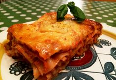 Make Ahead Dinner Party: Eggplant Parmigiana (Baked-Not-Fried) Make Ahead Meals, Frisk, Eggplant, Side Dishes, Baking, Vegetables, Ethnic Recipes, Party, Dinners