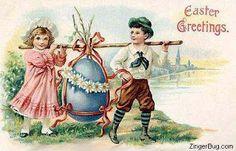 vintage_easter_card.JPG (320×206)