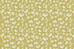 Burnet - Thom Filicia Fabric - Citron from Calico 100% Linen. Fabric would be used for accent pillows in the family room.