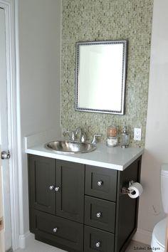 2253 Best Bathroom Ideas Images On Pinterest In 2019 Bathroom