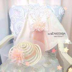Βαπτιστικά φορέματα Nst Nastasia! Babies, Tote Bag, Girls, Fashion, Toddler Girls, Moda, Babys, Daughters, Fashion Styles