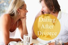 Here are some tips for surviving the beginning stages of a brand new relationship after divorce. Read more...