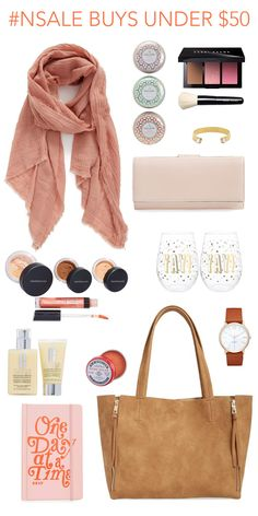 #NSale Buys Under $5