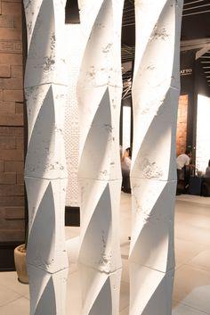 Expo Revestir 2017 - Estande 155 da Castelatto #revestimentos #design #arquitetura #castelatto #decor #decoração #sofisticacao #textura #inovacao #parede #wall #interioresdesign #style #decoraçãodeinteriores #decordesign #decorando #referencia #decoration #decorlovers #decoracao #archilovers #revestir #revestir2017 #exporevestir2017 #exporevestir #arquitetura #archilovers #architecture