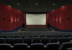 Win Tickets to a Special Opening Night Movie Screening - Competitions. New Movies, Movies To Watch, Movies Online, 2017 Movies, Addams Family Values, Frankie Valli, Movie Tickets, Win Tickets, Weird Dreams