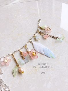 [POR SIEMPRE] [LOVE LINES-May] sweet summer candy color bracelet - Taobao Global Station