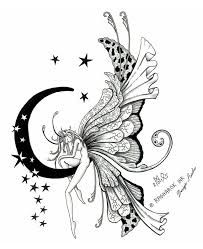 Image result for tattoo flash art