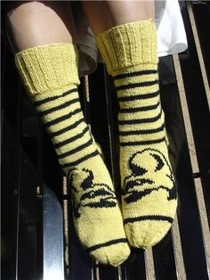 Hufflepuff...gotta find Ravenclaw and Gryffindor later