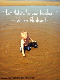 Trendy nature quotes for kids outdoors Ideas Play Quotes, Quotes For Kids, Quotes Children, Kid Quotes, Parent Quotes, Cheesy Quotes, Daily Quotes, Teaching Quotes, Preschool Quotes