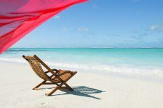 Belle Mare Mauritiuksen itärannikolla muistuttaa paratiisia, valkeine rantoineen ja kookospalmuineen. http://www.finnmatkat.fi/Lomakohde/Mauritius/Belle-Mare/ #finnmatkat #mauritius #beach